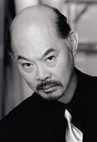Primary photo for Colin Foo