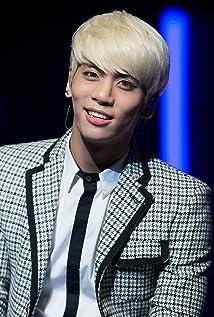 Jonghyun Picture