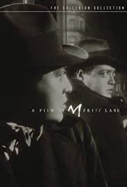 Fritz Lang Interviewed by William Friedkin(1975) Poster - Movie Forum, Cast, Reviews
