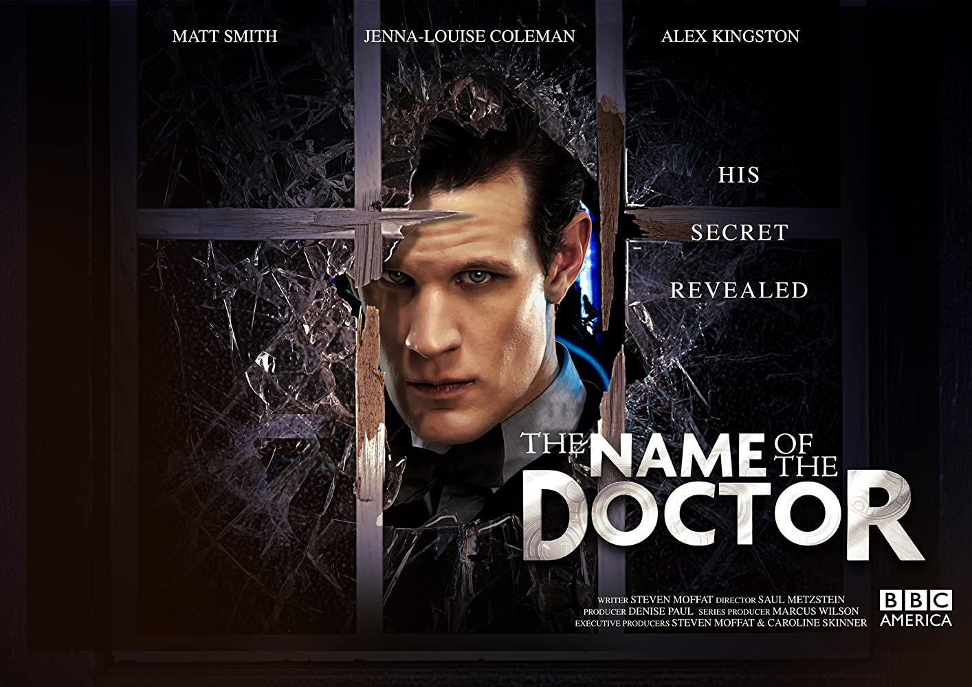 Male doctor: what is the name and what treats 4