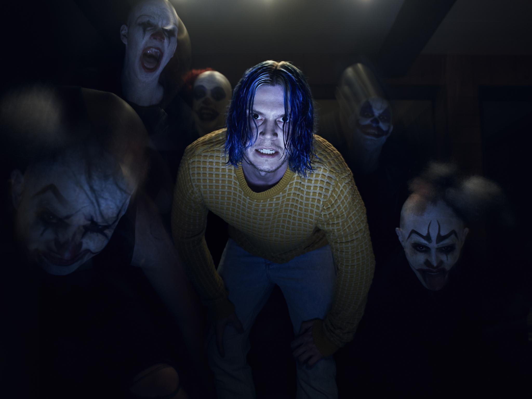 american horror story season 7 episode 1 free