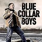 Bruce Kirkpatrick in Blue Collar Boys (2013)