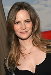Primary photo for Jennifer Jason Leigh