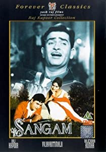 Downloading full movie Sangam India [2k]