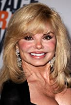 Loni Anderson's primary photo