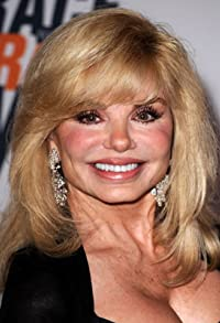 Primary photo for Loni Anderson