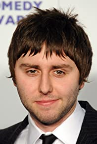 Primary photo for James Buckley
