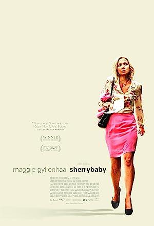 مشاهدة فيلم Sherrybaby 2006 مترجم أونلاين مترجم