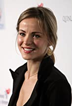 Gemma Hayes's primary photo