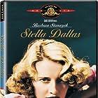 Barbara Stanwyck in Stella Dallas (1937)