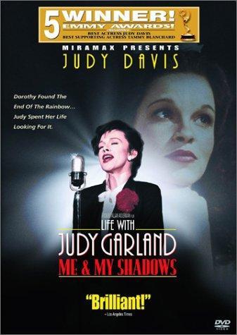 Life With Judy Garland Me And My Shadows Tv Mini Series 2001 Imdb