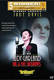Life with Judy Garland: Me and My Shadows (2001)