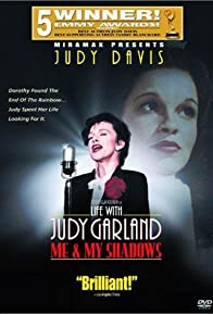 Primary photo for Life with Judy Garland: Me and My Shadows