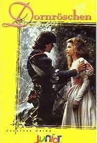 Sípová Ruzenka (1990)