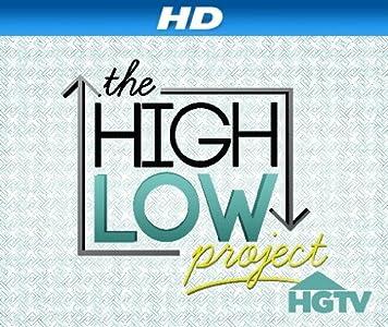 Bester Download von DivX-Filmen The High Low Project: Episode #3.8 by Ronnie Krensel [1280x720] [1680x1050]