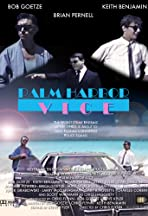 Palm Harbor Vice