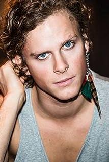 Adam Pålsson Picture