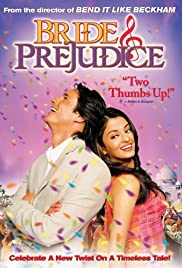Bride & Prejudice (2004) Poster - Movie Forum, Cast, Reviews