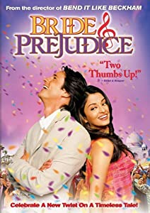The best sites to download hd movies Bride \u0026 Prejudice by none [WEBRip]