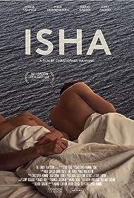 Isha (2018)