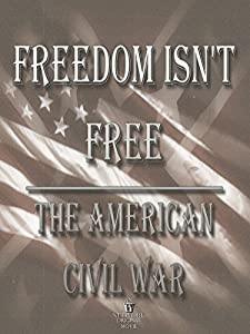 imovie 2016 free download Freedom Isn't Free: The American Civil War by [720x400]