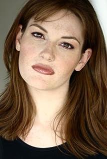 Natalie Plant Picture