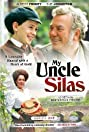My Uncle Silas (2001) Poster