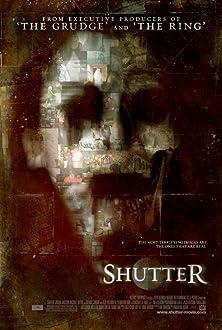 Shutter (I) (2008)
