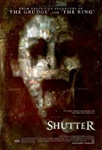 Primary image for Shutter