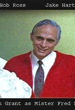 Glengarry, Bob Ross