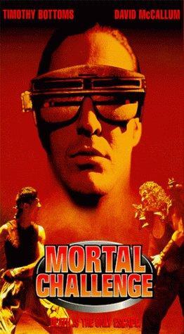 Death Game (1997)