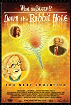 Primary image for What the Bleep!?: Down the Rabbit Hole