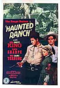 Watch 720p online movies Haunted Ranch by [360x640]