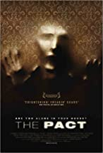 Primary image for The Pact
