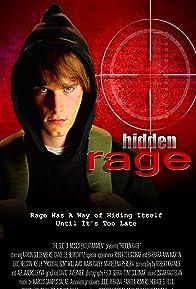 Primary photo for Hidden Rage