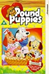 Pound Puppies (1986)