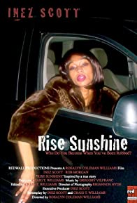 Primary photo for Rise Sunshine
