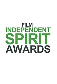 Primary photo for The 2014 Film Independent Spirit Awards