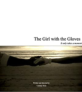 Sites for watching free hollywood movies The Girl with the Gloves [1280x720p]