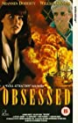 Obsessed (1992) Poster