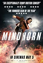 Primary image for Mindhorn
