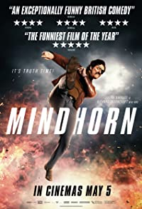 Primary photo for Mindhorn