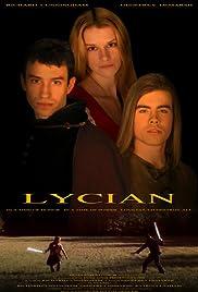 Lycian Poster