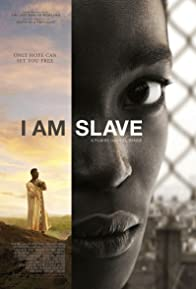 Primary photo for I Am Slave