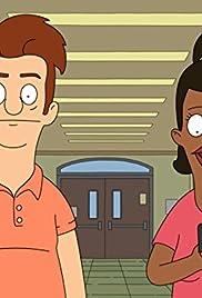 Bob S Burgers The Gene And Courtney Show Tv Episode 2016 Imdb