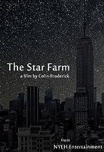 The Star Farm