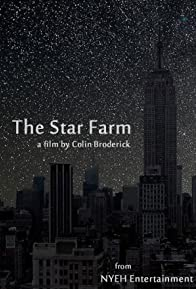 Primary photo for The Star Farm