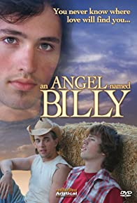 Primary photo for An Angel Named Billy