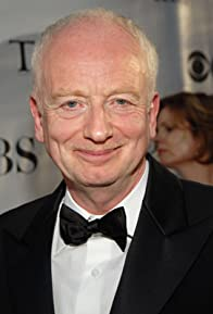 Primary photo for Ian McDiarmid