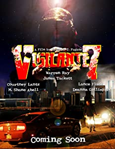 Top sites for movie downloads Vigilante 7 [320p]